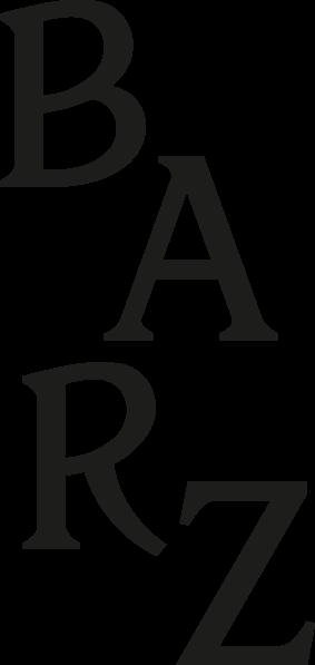 Logo Restaurant Barz